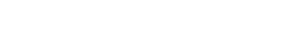 True Sequential Footage by Cerrowire - Logo